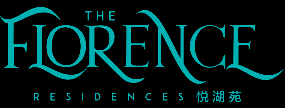 The Florence Residences - Florence Development Pte Limited (Logan Property (Singapore) Company Pte. Limited