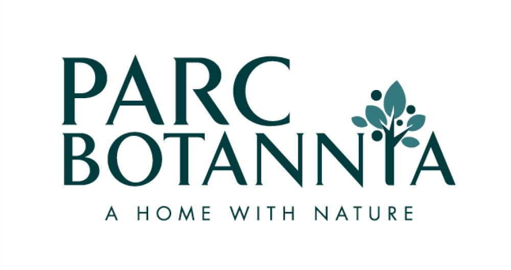 Parc Botannia - Sing Holdings and Wee Hur Holdings