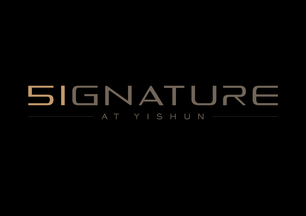 Signature at Yishun - Gee-I Investment Pte Ltd
